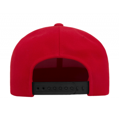 shop_casquette_rouge_back